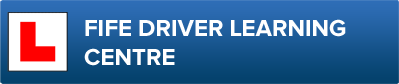 Driving Lessons Fife | Driving School Fife